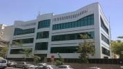 تهران جمالزاده شمالی کلینیک چشم پزشکی بصیر
