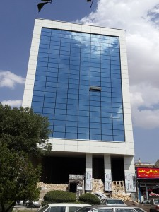بیمه رازی زنجان